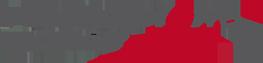ProfessioneTennis Sticky Logo