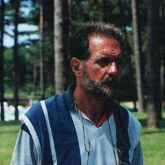 <strong>Giacomo Paleni</strong>